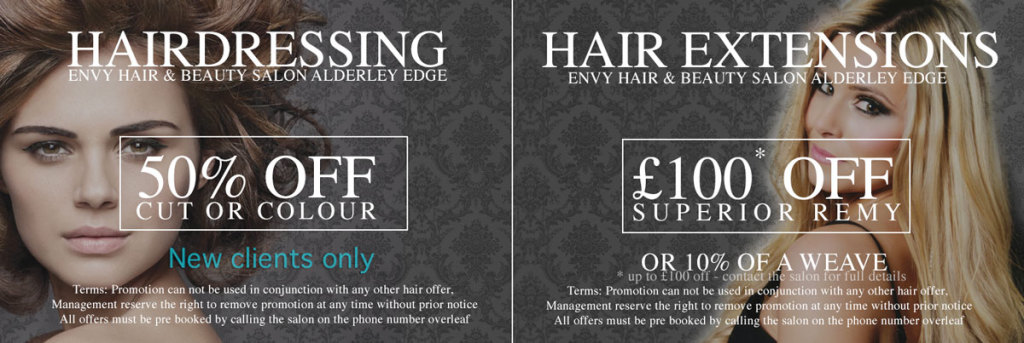 Hair_Extensions_UK_Offer