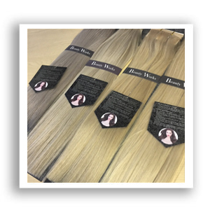 Beauty_Works_Hair_Extensions