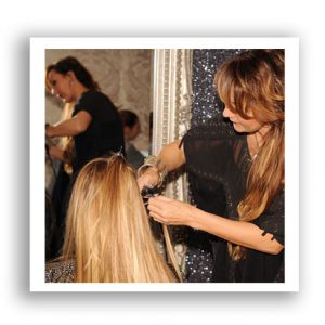 Hair_Extensions_jenny_harrison