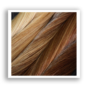 Superior_Remy_Hair_Extensions
