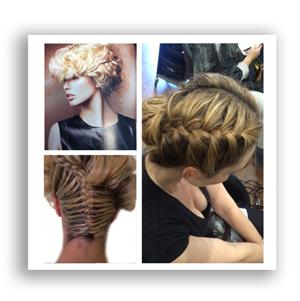 hair_ips