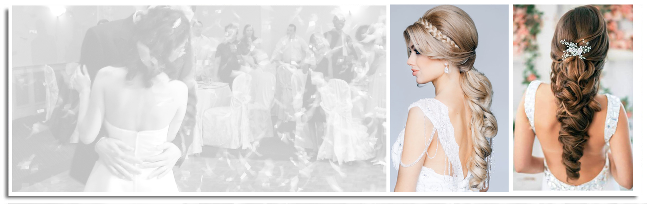 wedding_hair_banner