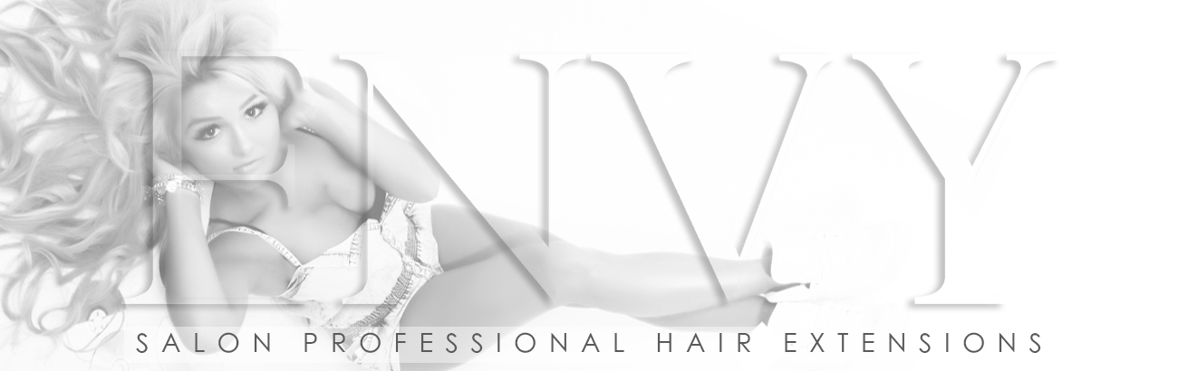 hair_extension_training_manchester